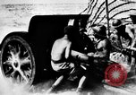 Image of British 7th Armored Division El Alamein Egypt, 1944, second 55 stock footage video 65675052600