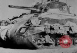 Image of Allies pursue retreating Afrika Corps El Alamein Egypt, 1944, second 57 stock footage video 65675052602