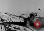 Image of British troops El Alamein Egypt, 1942, second 9 stock footage video 65675052603