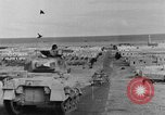 Image of British troops El Alamein Egypt, 1942, second 35 stock footage video 65675052603