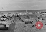 Image of British troops El Alamein Egypt, 1942, second 37 stock footage video 65675052603