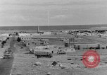 Image of British troops El Alamein Egypt, 1942, second 38 stock footage video 65675052603