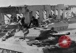 Image of British troops El Alamein Egypt, 1942, second 43 stock footage video 65675052603