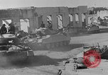 Image of British troops El Alamein Egypt, 1942, second 46 stock footage video 65675052603