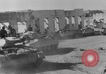 Image of British troops El Alamein Egypt, 1942, second 47 stock footage video 65675052603
