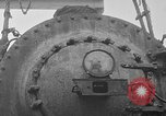 Image of Philippine Bear Ship Los Angeles California USA, 1954, second 17 stock footage video 65675052611