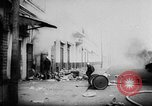 Image of Sultan Mohammed ben Youssef Rabat Morocco, 1955, second 14 stock footage video 65675052620