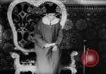 Image of Sultan Mohammed ben Youssef Rabat Morocco, 1955, second 34 stock footage video 65675052620
