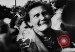 Image of Prisoners of War Austria, 1955, second 7 stock footage video 65675052622