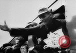 Image of Prisoners of War Austria, 1955, second 11 stock footage video 65675052622