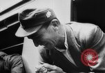 Image of Prisoners of War Austria, 1955, second 18 stock footage video 65675052622