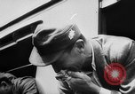 Image of Prisoners of War Austria, 1955, second 19 stock footage video 65675052622