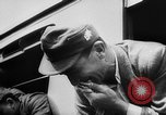 Image of Prisoners of War Austria, 1955, second 20 stock footage video 65675052622