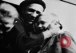 Image of Prisoners of War Austria, 1955, second 28 stock footage video 65675052622