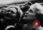 Image of Prisoners of War Austria, 1955, second 31 stock footage video 65675052622