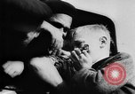 Image of Prisoners of War Austria, 1955, second 35 stock footage video 65675052622