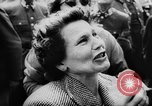 Image of Prisoners of War Austria, 1955, second 36 stock footage video 65675052622