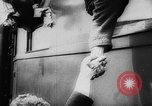 Image of Prisoners of War Austria, 1955, second 40 stock footage video 65675052622