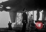 Image of USS Nautilus SSN-571 Groton Connecticut USA, 1954, second 27 stock footage video 65675052624