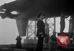 Image of USS Nautilus SSN-571 Groton Connecticut USA, 1954, second 29 stock footage video 65675052624