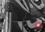 Image of USS Nautilus SSN-571 Groton Connecticut USA, 1954, second 49 stock footage video 65675052624