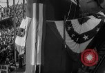 Image of USS Nautilus SSN-571 Groton Connecticut USA, 1954, second 50 stock footage video 65675052624