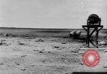 Image of third atomic explosion by Britain Australia, 1954, second 9 stock footage video 65675052629