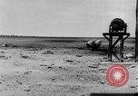 Image of third atomic explosion by Britain Australia, 1954, second 10 stock footage video 65675052629
