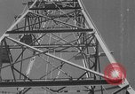 Image of third atomic explosion by Britain Australia, 1954, second 26 stock footage video 65675052629