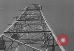 Image of third atomic explosion by Britain Australia, 1954, second 28 stock footage video 65675052629
