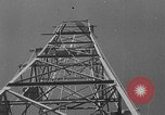 Image of third atomic explosion by Britain Australia, 1954, second 29 stock footage video 65675052629