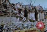 Image of destroyed boiler plant Japan, 1946, second 2 stock footage video 65675052633
