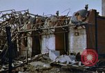 Image of destroyed boiler plant Japan, 1946, second 18 stock footage video 65675052633