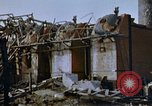 Image of destroyed boiler plant Japan, 1946, second 19 stock footage video 65675052633