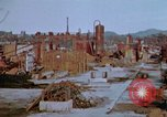 Image of destroyed boiler plant Japan, 1946, second 52 stock footage video 65675052633