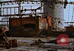 Image of destroyed boiler plant Japan, 1946, second 59 stock footage video 65675052633