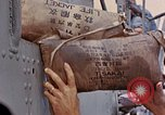 Image of US submarine rescues Japanese survivors at sea Pacific Ocean, 1945, second 48 stock footage video 65675052639