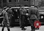 Image of Major General Floyd L Parks Potsdam Germany, 1945, second 11 stock footage video 65675052661