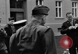 Image of Major General Floyd L Parks Potsdam Germany, 1945, second 19 stock footage video 65675052661