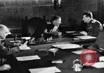 Image of Major General Floyd L Parks Potsdam Germany, 1945, second 26 stock footage video 65675052661