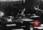 Image of Major General Floyd L Parks Potsdam Germany, 1945, second 28 stock footage video 65675052661