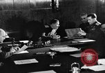 Image of Major General Floyd L Parks Potsdam Germany, 1945, second 29 stock footage video 65675052661