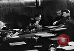 Image of Major General Floyd L Parks Potsdam Germany, 1945, second 30 stock footage video 65675052661