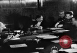 Image of Major General Floyd L Parks Potsdam Germany, 1945, second 31 stock footage video 65675052661
