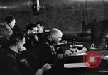 Image of Major General Floyd L Parks Potsdam Germany, 1945, second 32 stock footage video 65675052661