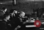 Image of Major General Floyd L Parks Potsdam Germany, 1945, second 33 stock footage video 65675052661