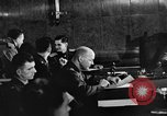 Image of Major General Floyd L Parks Potsdam Germany, 1945, second 34 stock footage video 65675052661
