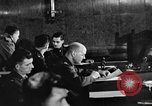 Image of Major General Floyd L Parks Potsdam Germany, 1945, second 35 stock footage video 65675052661