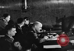 Image of Major General Floyd L Parks Potsdam Germany, 1945, second 36 stock footage video 65675052661