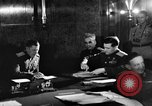Image of Major General Floyd L Parks Potsdam Germany, 1945, second 43 stock footage video 65675052661